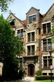 Melton Manor
