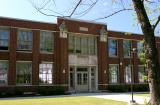 Emerson Vocational High School