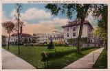 Millard Fillmore Hospital