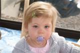Siena @ 18 Months