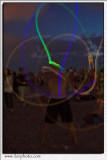 drum_beach_IR_3063701_pb.jpg