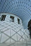 british museum - Interior