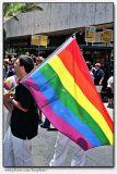 Gay pride parade 1_2674_14-pb 30698499.jpg