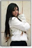 Natali 2266_31_pb.jpg