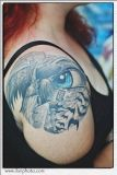tattoo_20050629_DSC_5218_pb 45800568.jpg