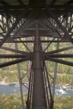 Bridge Day 2008