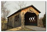 32-16-E Essex County, Kissing Bridge