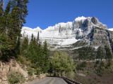 more Glacier Park