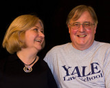 Lynda and Jim