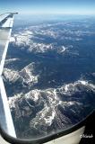 Scalloped Snowy Mountains.jpg