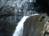 More of the falls