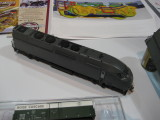 Again, the CMT MP36 or 40 (HO scale)