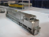 New to Athearn, from the T55 box