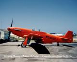 P-51 N5480V-1.jpg