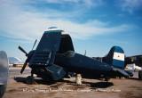 F4U Corsair.jpg