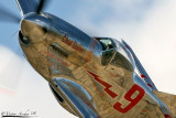 Reno Air Races 2007 by Victor G. Archer