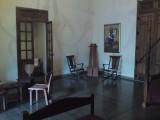 Backpackers Inn, Granada
