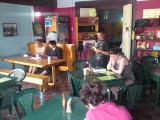Cafe Luz, Estelí