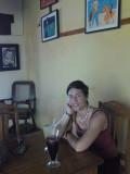 Cosinarte restaurant, Leon