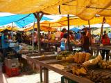 Market Lençóis