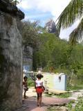 Kids, Fernando de Noronha