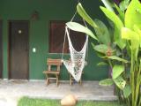 Pousada do Rio (hotel) in Barreirinhas