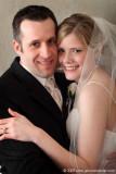 Susan & Michael (February 28, 2009)