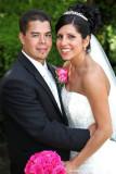 Laurie & Josh (June 13, 2009)