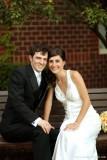 Julie & Jim (July 3, 2010)