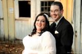 Andrea & Bill  (November 27, 2010)