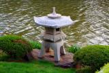 Japanese Garden, Chicago Botanical Garden