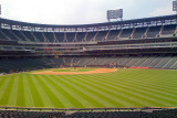 U.S. Cellular Field, Chicago Sports