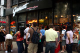 Garrett popcorn - Chicago's favorite