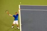 US Open, New York City - USTA Billie Jean King National Tennis Center