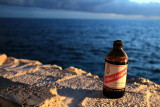 Red Stripe - Jamaican Beer