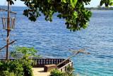 Columbus Park, Discovery Bay, Jamaica