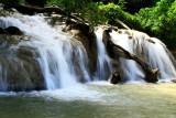 Dunn's River Falls, Waterfalls, Ocho Rios, Jamaica