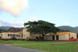 University of West Indies, Mona campus, Kingston, Jamaica