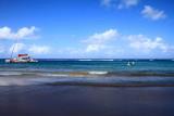 Caribbean Sea, Ocho Rios, Jamaica