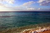 Caribbean Sea, Montego Bay, Jamaica