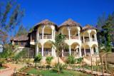 Catcha Falling Star Resort, Negril, Jamaica