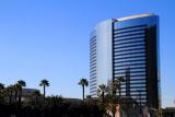 A modern San Diego