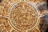 Spanish treasure, Cabrillo National Monument, San Diego