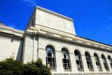 San Francisco Public Library, Civic Center