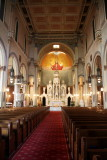 Sts. Peter and Paul Church, San Francisco