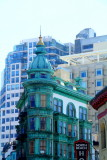 944 Kearny Street, San Francisco, California
