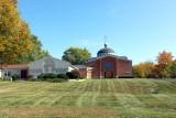 Church, Palatine, IL