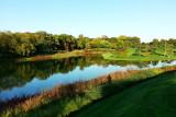 Chicago Botanic Garden - Japanese Garden