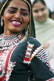 Happy Dancer, Surajkund mela