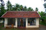 Melarkode temple, Kerala
